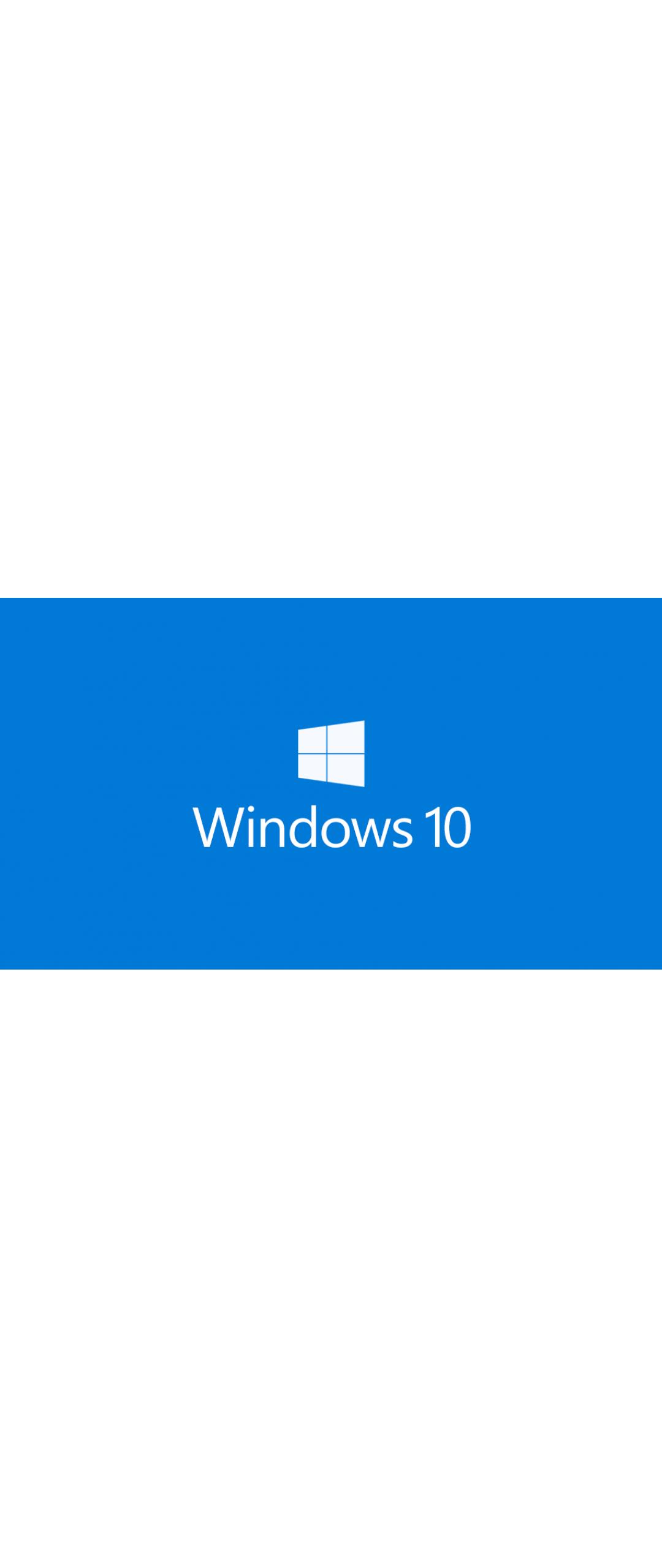 Windows 10 Treshold 1 dejará de recibir actualizaciones pronto